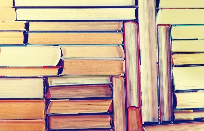 Akademik Terimler Sözlüğü